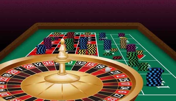 Betting Analyst Free 29893