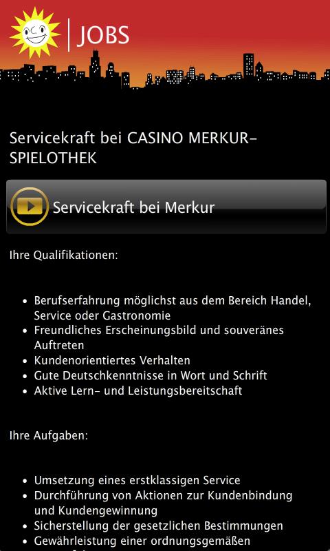 Portfolio Games Kontakt 8614
