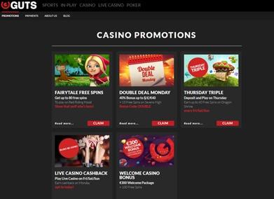 Australian Online Casino 59499