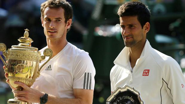 Australian Open Tennis 59261