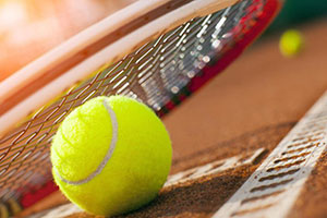 Australian Open 44640