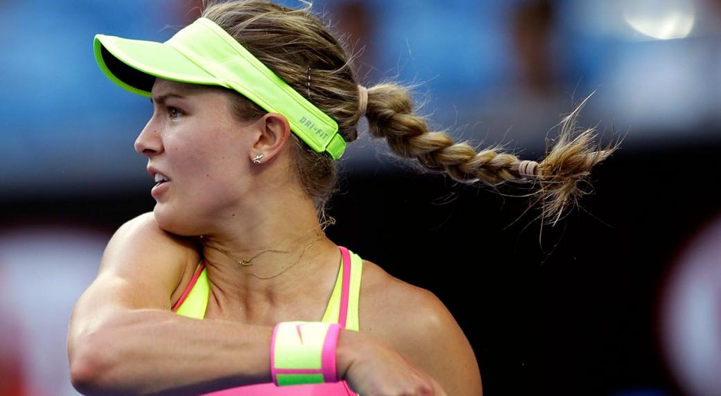 Australian Open Wta 34868