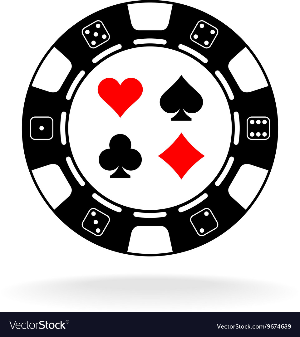 Australian Sports Betting 20207