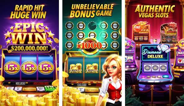 Free Casino Simulator 7625
