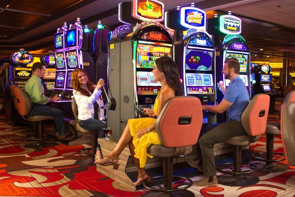 Betting Review Sjuan 89002
