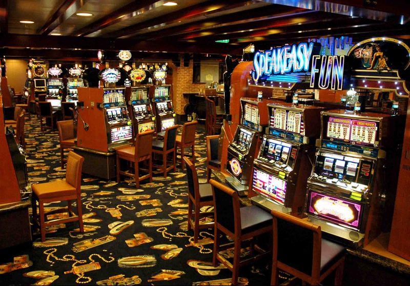 Online Casino 38807