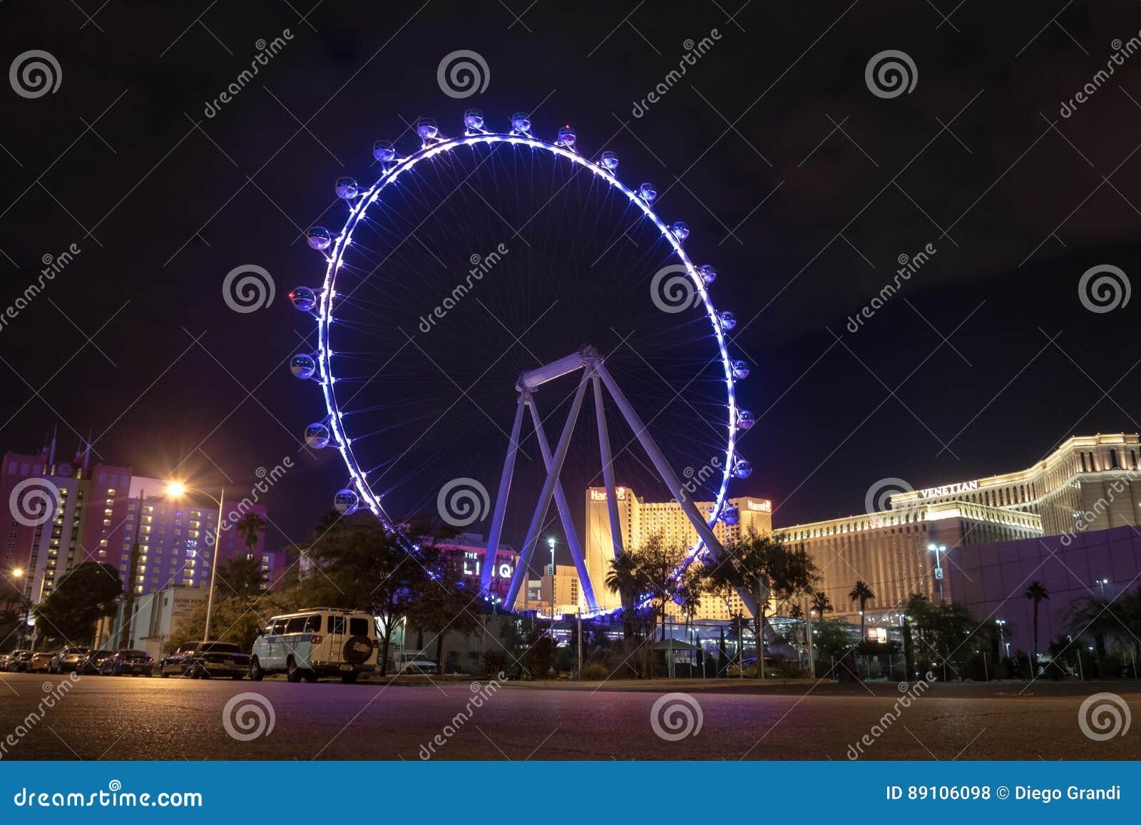 High Roller Casino 1414