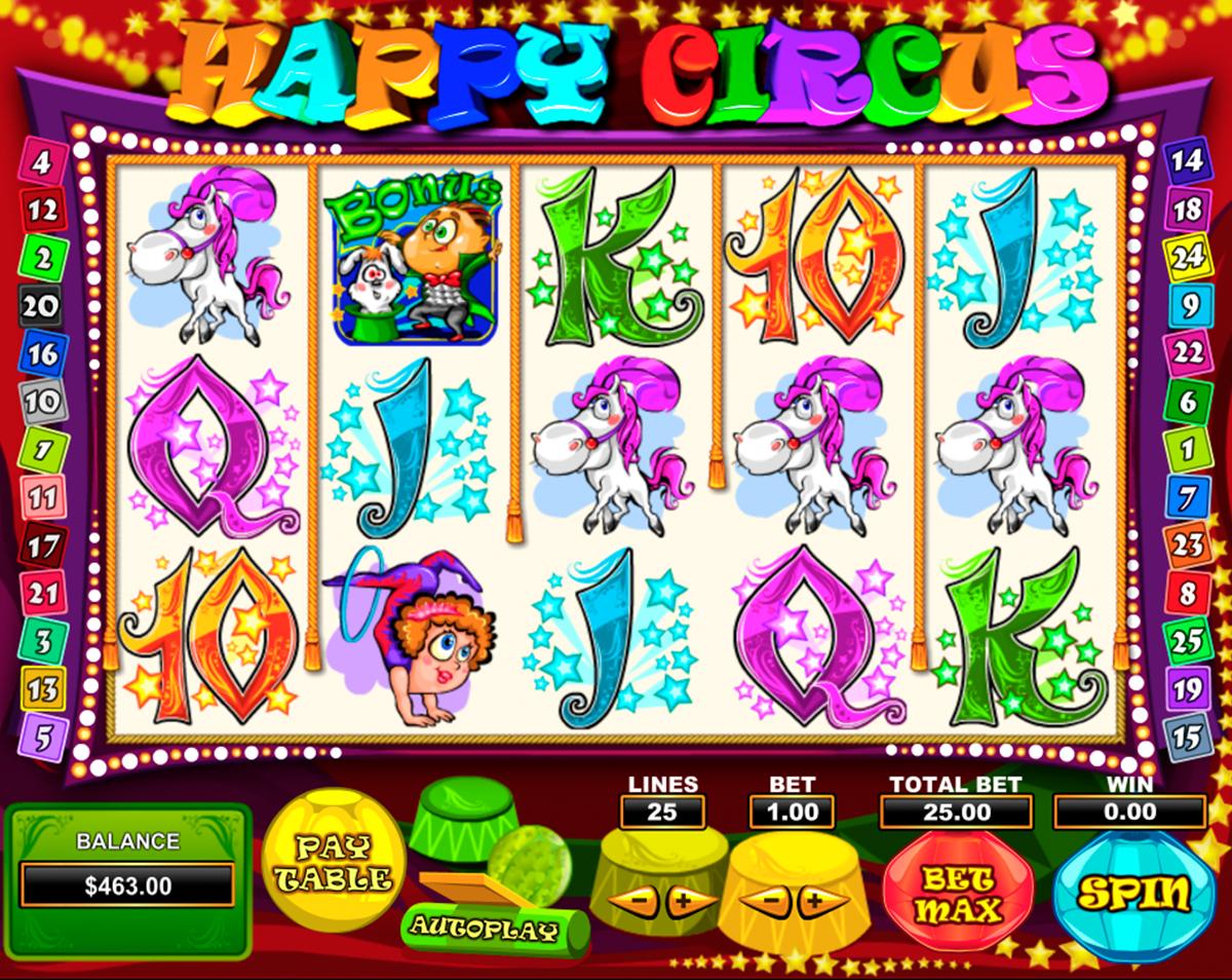 Casino Classic 40544
