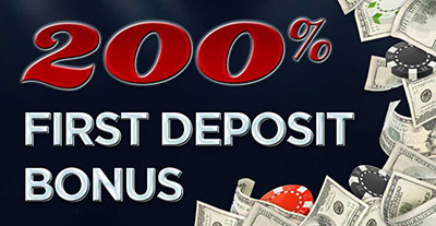 Boost Bankroll With 95689