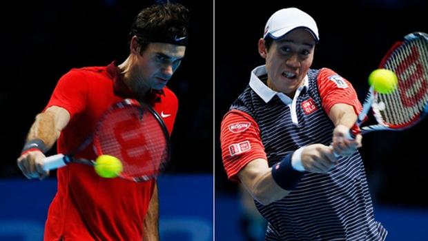 Australian Open Tennis 3109