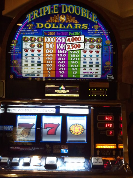 Winning Slots Free 39004