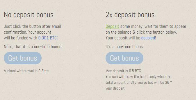 Best Bitcoin 58353