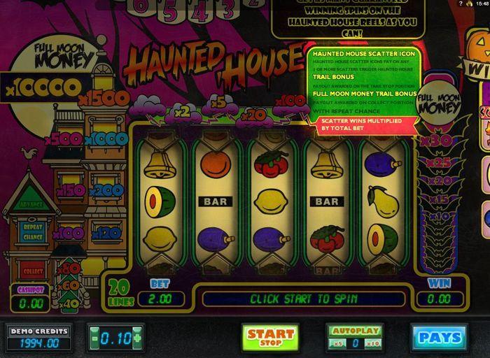 Best Casino 20545