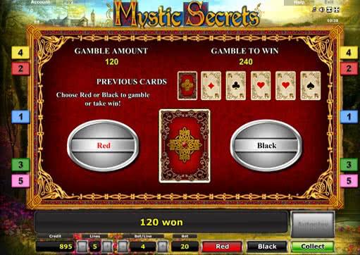 Best Casino Games 36284