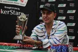 Best Daily Poker 58881
