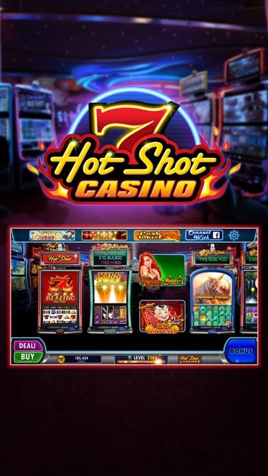 Best Gambling Apps 16493