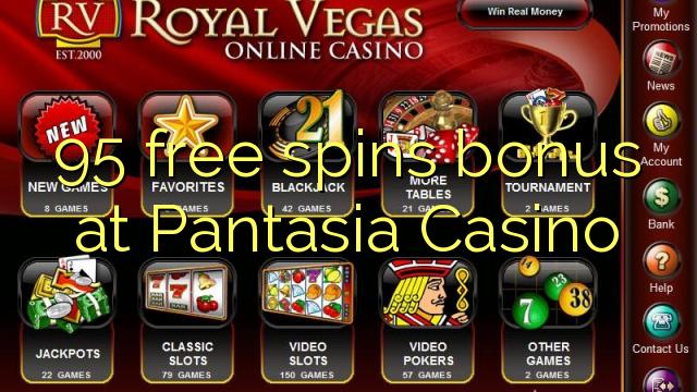 Best Online Blackjack 11102