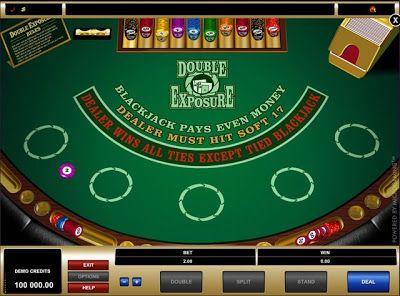 Best Online Casino 4587