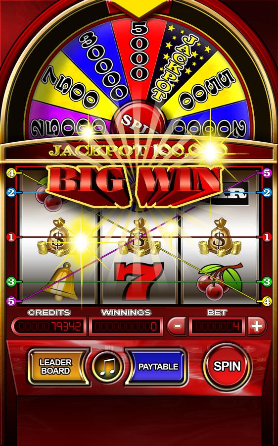 Best Online Slot 87301