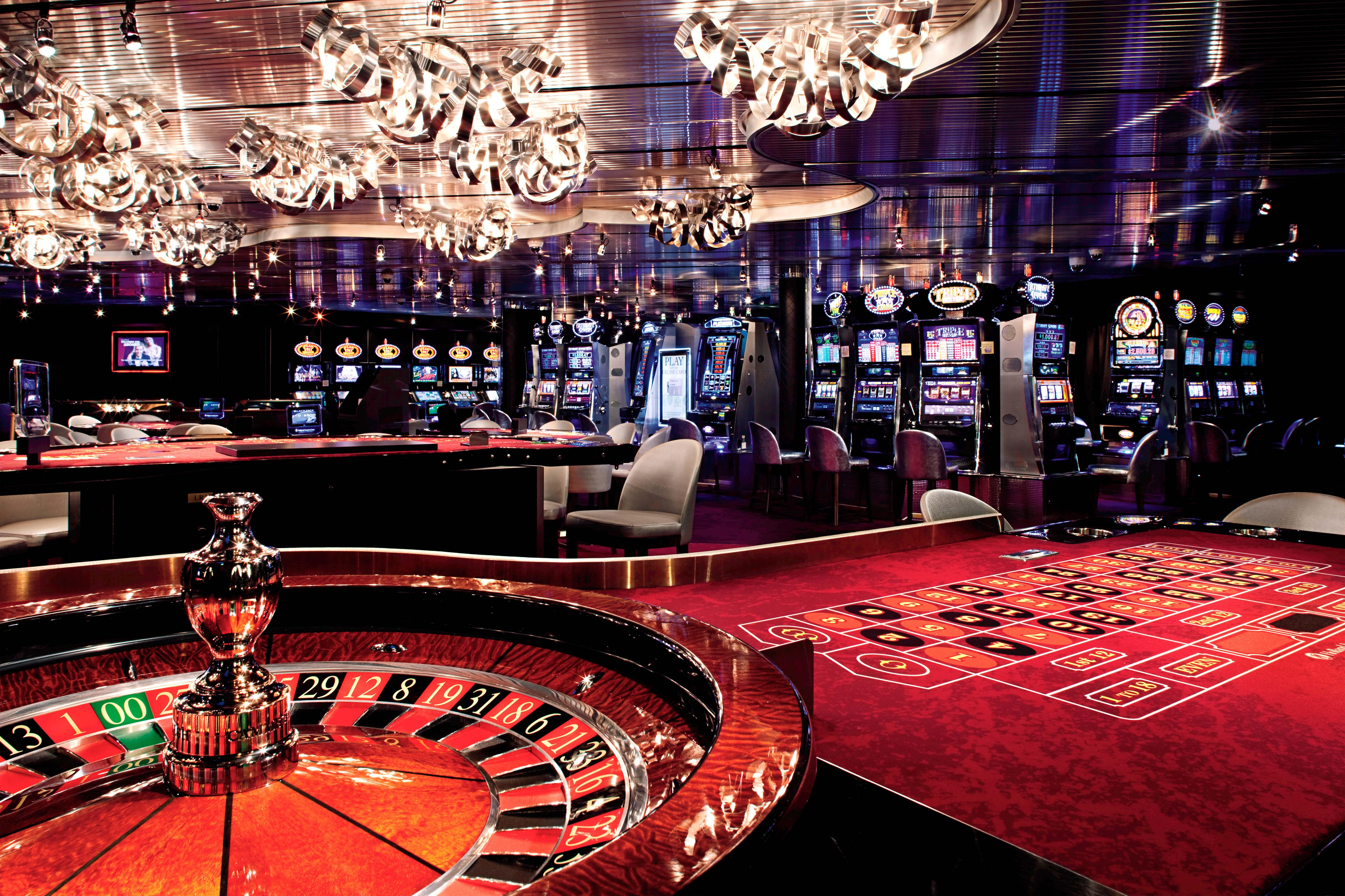 Best Vegas 81041
