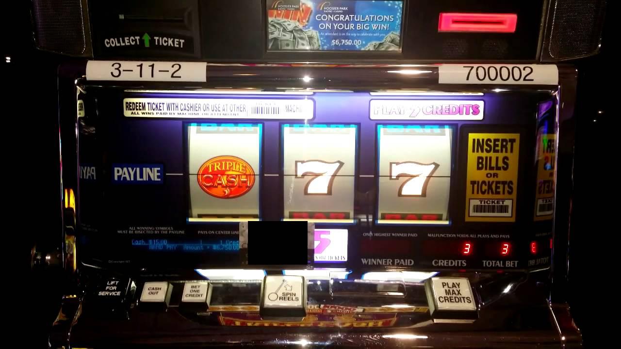 Betting Strategies That 75935