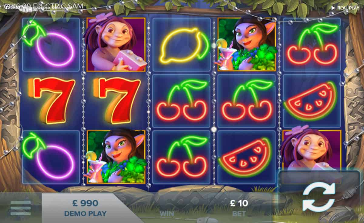 Betting Strategies That 58518