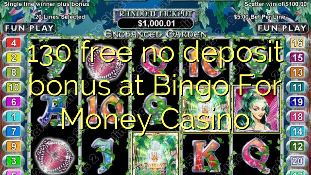 Bingo Online 87866