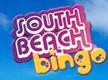 Bingo Online for 58502