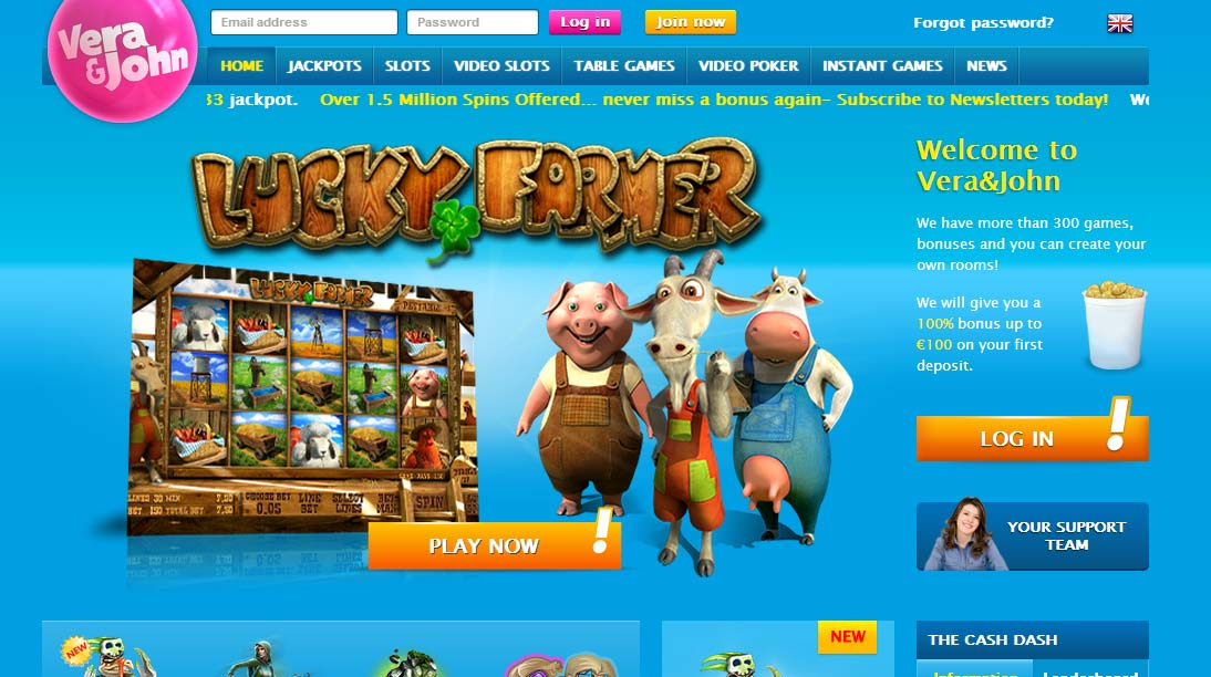 Blackjack Odds Casino 38129
