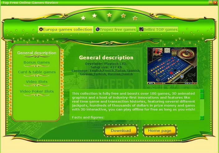 Blackjack Online 36946
