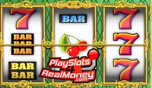 Bonus Hunting Casino 85100