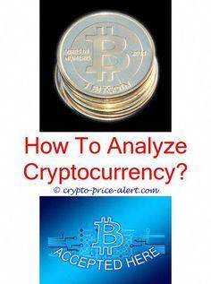 Buy Bitcoin 4933