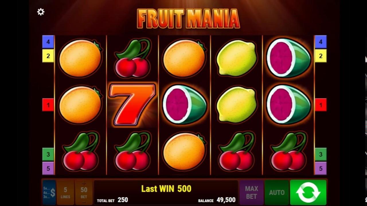 Casino Daily Freeroll 54072
