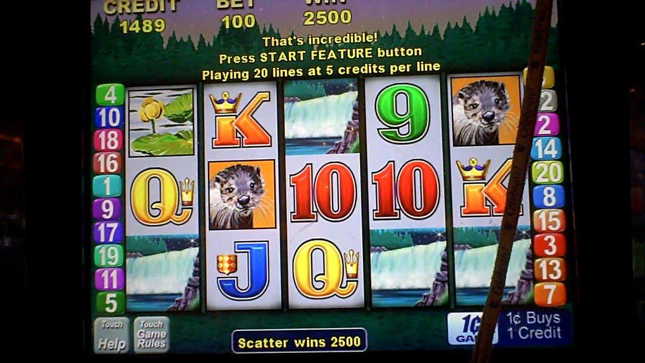 Slot Machines 87737