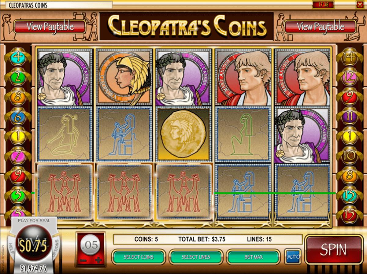 Slot Streamers 26828