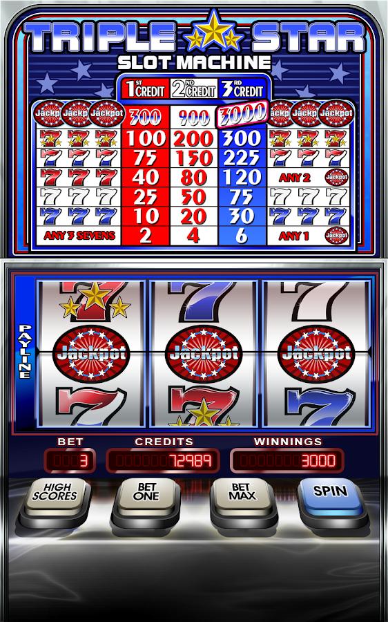 Fisticuffs Slot Easy 16785