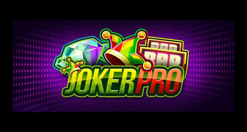 Strip Online Casino 44324
