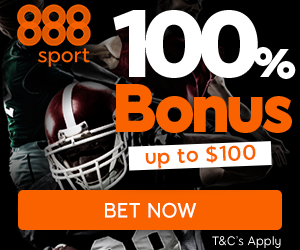 Canadian Sports Betting 40264