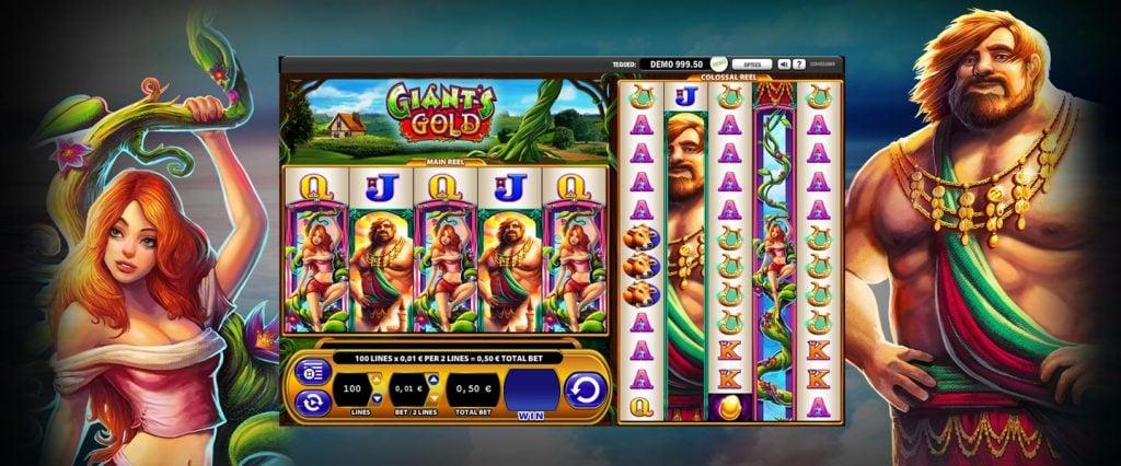 Candyland Slot Winner 73375