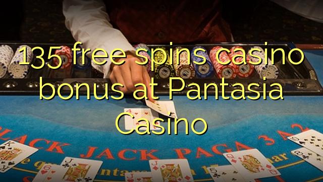 Cash Free Spins 5290