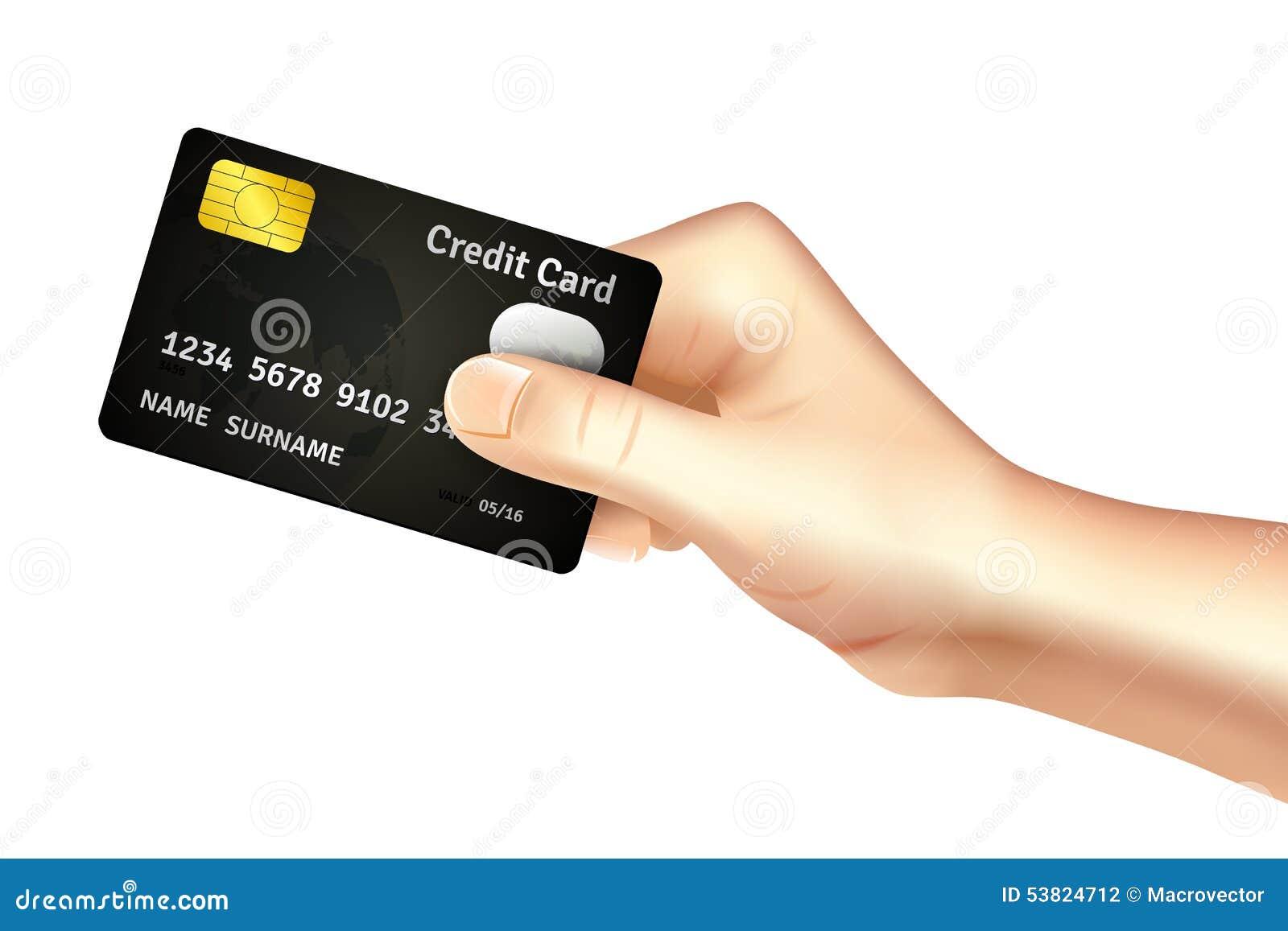 Cash in 62098