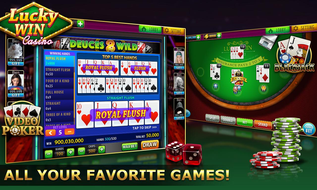 Casino Api How 88197