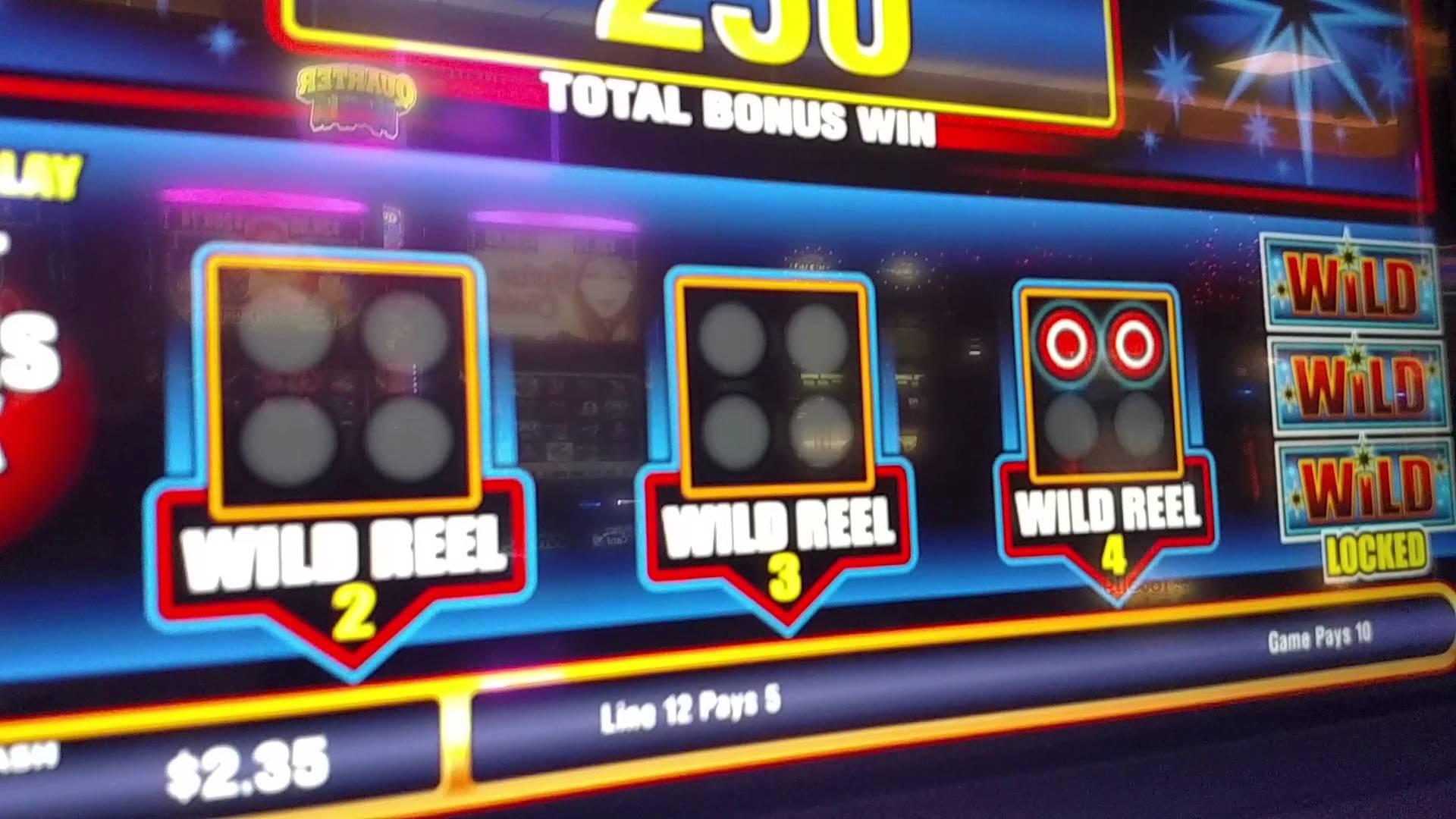 Casino Australia 14562