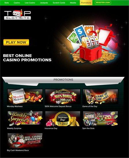 Casino Australia 81417