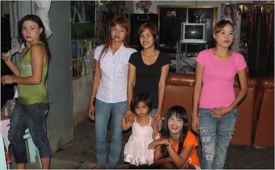 Casino Bali Hai 51873