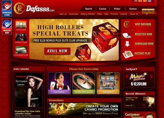 Casino Bitcoin 49321