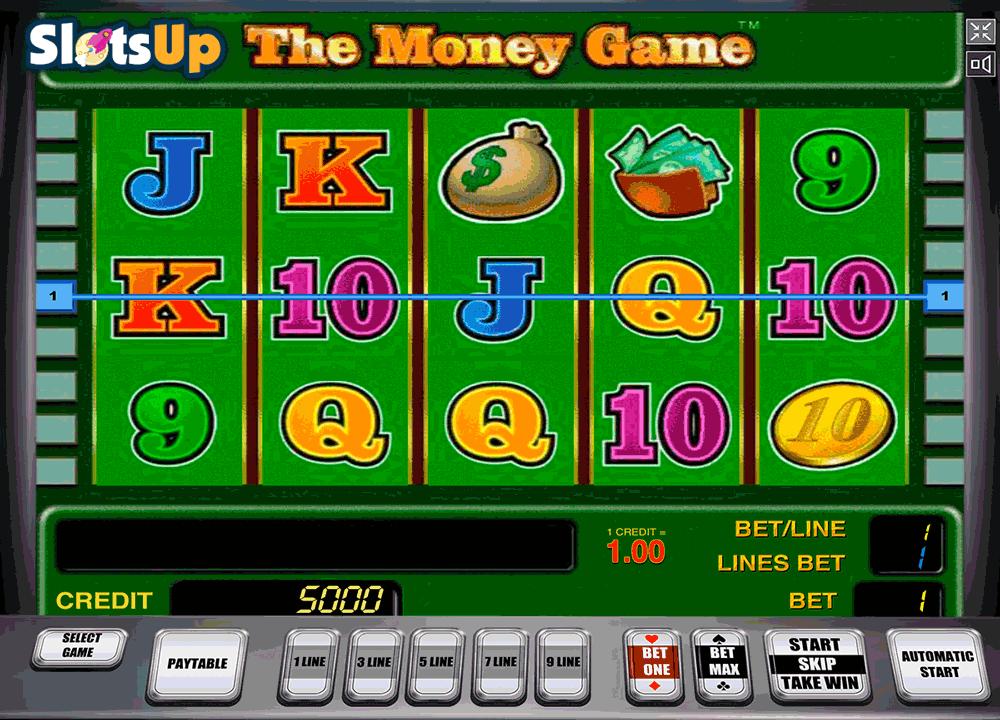 Casino Bonus 59275