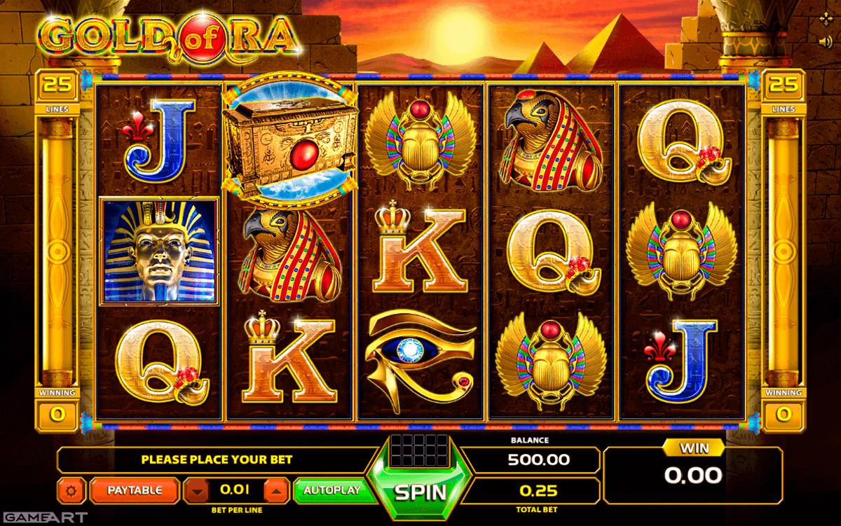 Casino Bonus 5088