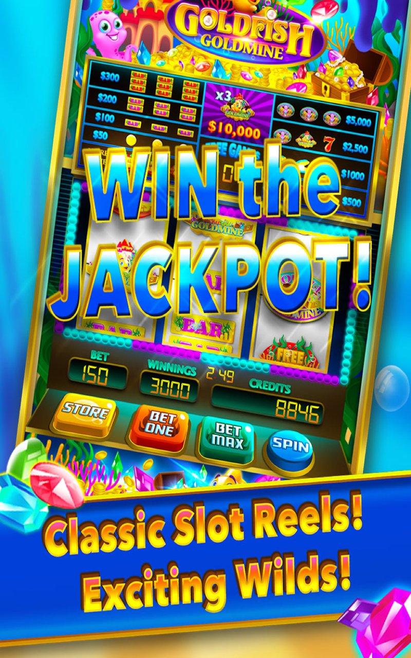 Casino Classic 92872