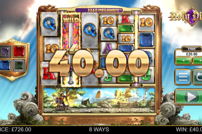 Casino Com 68426